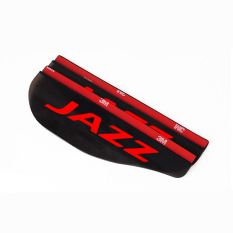Harga Pelindung Hujan Penjaga Mobil Mobil Kaca Stiker Untuk Honda Jazz Baru Murah