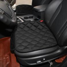 Bantalan Lembut Hangat For Alas Penutup Kursi Barisan untuk Review Mobil Kendaraan
