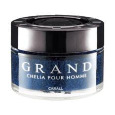 Jual Carall Grand Chelia 65 Blue Thunder 1728 Parfum Mobil Gel Carall Branded