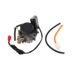 Carburetor Moped Carb For 4-Stroke GY6 SUNL ROKETA JCL 50CC-110CC Scooter - intl