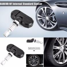 CAREUD NF Internal Standard Sensor  - intl