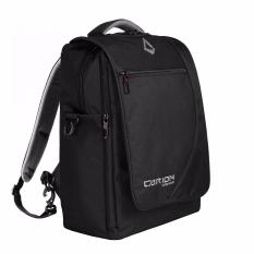 Top 10 Carion 330009 H Laptop Backpack With Raincover Black Online