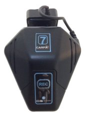 Carpa Car DVR Dashboard Camera Carpa 7
