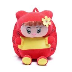 Perbandingan Harga Kartun Anak Balita Baby Boy G*rl Bayi Taman Kanak Kanak Sekolah Dasar Kartun Anak Imut S Schoolbag Tk Bayi Double Shoulder Bag Berbentuk Hati Boneka 1 3 Tahun Shoulder Backpack Cute Backpack Intl Di Tiongkok