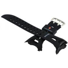 Casio 10235342 Asli Pabrik Penggantian Band untuk Protrek Sensor Rangkap Tiga Pathfinder Watch-PRG-90-Intl