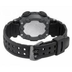 Casio #10318158 Pabrik Asli Penggantian Tali untuk G Guncangan Jam Tangan Model: G9000MS-1V-Internasional