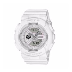 Casio Baby-G BA-110-4A2 Mineral Glass Women's Watch