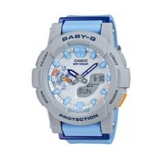 Casio Baby-G BGA-185-2A Women's Resin Strap Watch