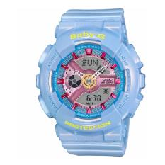 casio-baby-g-women39s-ba-110dc-2a2-resin-strap-watch-9864-60481155-21b960c803b0a732020e73bb51273a37-catalog_233 Inilah List Harga Jam Tangan Digital Casio Untuk Wanita Teranyar tahun ini
