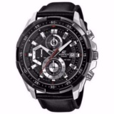 Tips Beli Casio Edifice Ef 539L 1Av Black