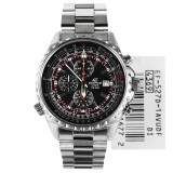 Jual Casio Edifice Ef527D Ef 527D 1Av Chronograph Mens Watch Branded Murah