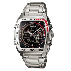 Promo Casio Edifice Efa 122D 1Av Casio