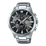 Casio Edifice Efr 303D 1Av Original