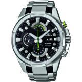 Spesifikasi Casio Edifice Efr 540D 1Avudf Jam Tangan Pria Silver Dan Harganya