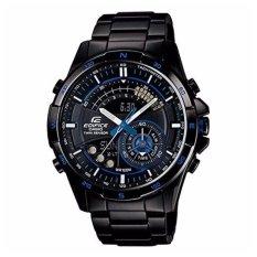 Toko Casio Edifice Era 200Dc 1A2 Mineral Glass Watch Untuk Pria Hitam Intl Tiongkok