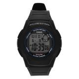 Ulasan Lengkap Casio F Jam Tangan Pria 200W 1Adf