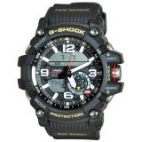 Casio G Shock Hitam Gg1 000 1 Amp International Diskon Hong Kong Sar Tiongkok
