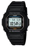 Jam Tangan Casio G Shock G 5600E 1 Warna Hitam Di Tiongkok