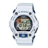 Toko Casio G Shock G 7900A 7Dr Timepieces Jam Tangan White Indonesia