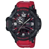 Spek Casio G Shock Ga 1000 4B Casio