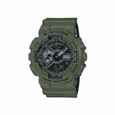 Casio G-Shock GA110LP-3ACR