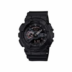 Casio G-Shock GA110MB-1ACR
