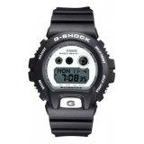 Promo Casio G Shock Gd X6900 7Dr Standard Digital Timepieces Jam Tangan Black Akhir Tahun