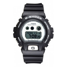Toko Casio G Shock Gd X6900 7Dr Standard Digital Timepieces Jam Tangan Black Indonesia