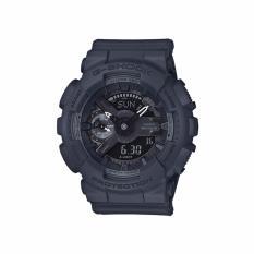 Casio G-Shock GMAS110CM-8ACR