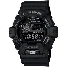 Review Toko Casio G Shock Gr 8900A 1Dr Jam Tangan Pria Digital Black Online