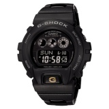 Harga Casio G Shock Gw 6900Bc 1Jf Tough Solar Radio Controlled Multiband 6 Men S Watch Intl Branded