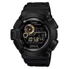 Casio G Shock MUDMAN G 9300GB 1DR