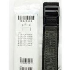 Casio Asli Penggantian Strap untuk G SHOCK Watch Model-G-2110V, G3010V-Intl