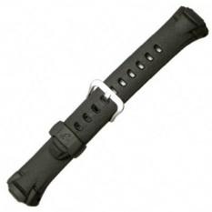 Casio Asli Penggantian Tali untuk G Guncangan Jam Tangan Model-GW-530 GW-500-Internasional