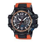 Beli Casio Jam Tangan Pria G Shock Gpw 1000 4Adr Orange Secara Angsuran