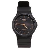 Spesifikasi Casio Mq 24 1E Classic Series Jam Tangan Hitam Terbaik