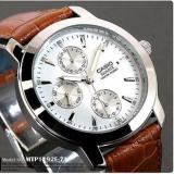 Review Casio Original Mtp 1192 Casual Watch White Jam Tangan Kasual Jawa Barat