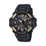 Harga Casio Sports Men S Watch Mcw 100H 9A2V Desain Tugas Berat Watch Dengan Black Silicone Band Watch Intl Indonesia