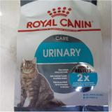 Promo Cat Food Royal Canin Urinary Care 400 Gram Di Jawa Timur