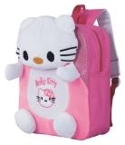 Jual Catenzo Junior Tas Anak Pink Cdtx015 Catenzo Junior Original