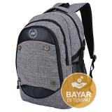 Spesifikasi Catenzo Laptop Backpack Tas Laptop Best Seller St 045 Catenzo