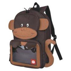 Jual Catenzo Tas Backpack Anak Laki Laki Tas Ransel Tas Sekolah Junior Cbd 171 Multicolour Satu Set