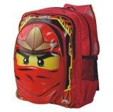 Promo Catenzo Tas Backpack Anak Laki Laki Tas Ransel Tas Sekolah Junior Czr 006 Multicolour Catenzo