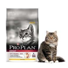 Harga Catfood Proplan *d*lt Cat Chicken 7Kg Online Banten