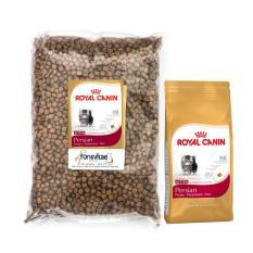 Catfood Royal Canin Kitten Persian Repack 1Kg Banten