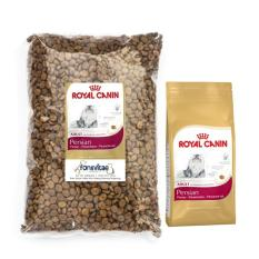 Catfood Royal Canin Persian Adlt Repack 1Kg Banten