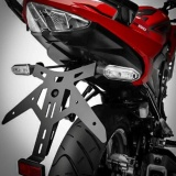 Promo Cb 150R 150 R Street Fire Honda Ori Fender Eliminator Spakbor Belakang Honda Terbaru