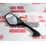 Kualitas Cbr 150R 150 R Led Honda Ori Kaca Spion Side Mirror Honda Genuine Parts
