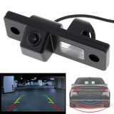 Toko Ccd Hd Car Rearview Reverse Camera For Chevrolet Epica Lova Aveo Captiva Cruze Lacetti Intl Dekat Sini