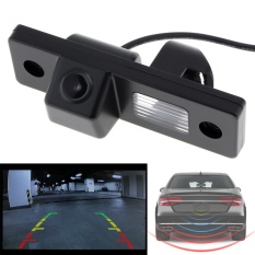 CCD HD Car Rearview Reverse Camera For Chevrolet Epica/Lova/Aveo/Captiva/Cruze/Lacetti- INTL